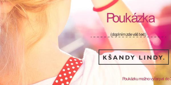 ksandylindy_poukazka01_f